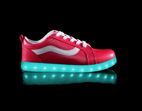2016 hot sell best changeable color white led shoes led lights for shoes with fashion colors  #led lights for shoes #led light shoes #led shoe lights #led light up shoes #led shoe #led shoes for sale #led shoes for men #shoes with led lights #led shoe light #mens led shoes #led light shoes for sale
