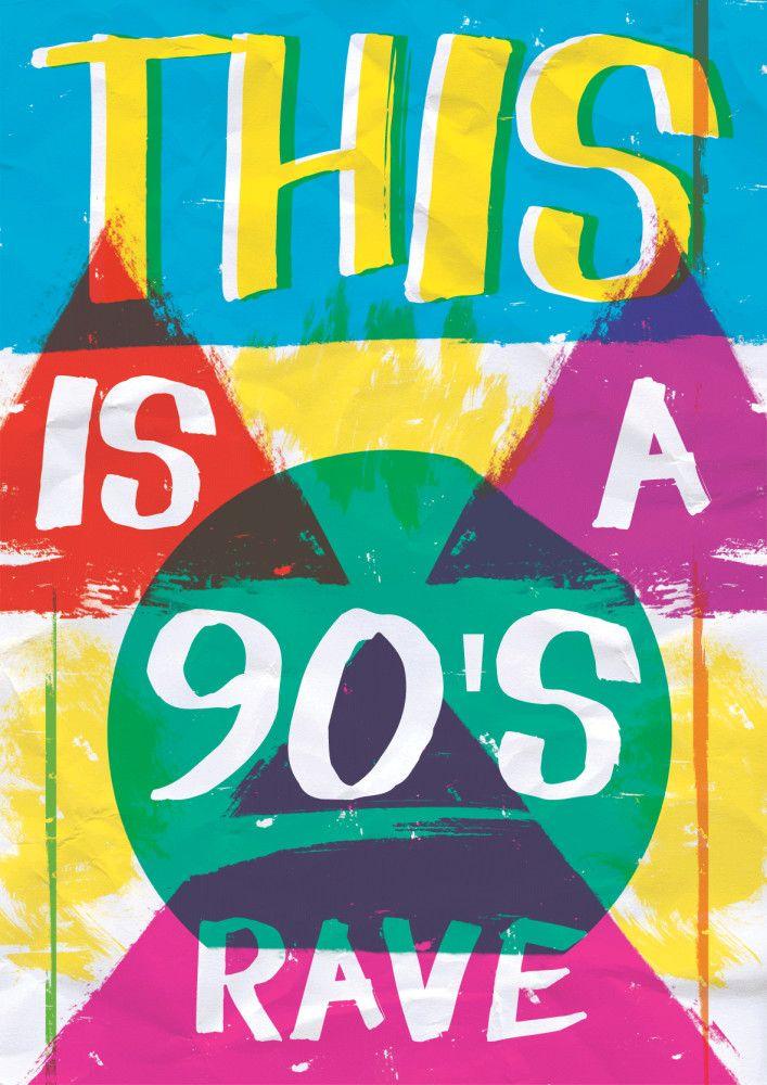 312 best oldskool rave 90 39 s images on pinterest acid for 90s acid house