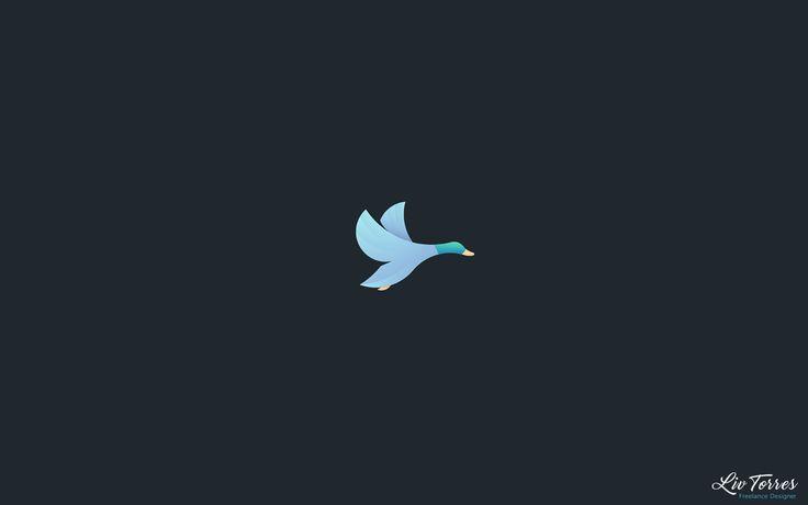 #duck #duckface #art #creative #designideas #design #designinspiration #designlovers #designers