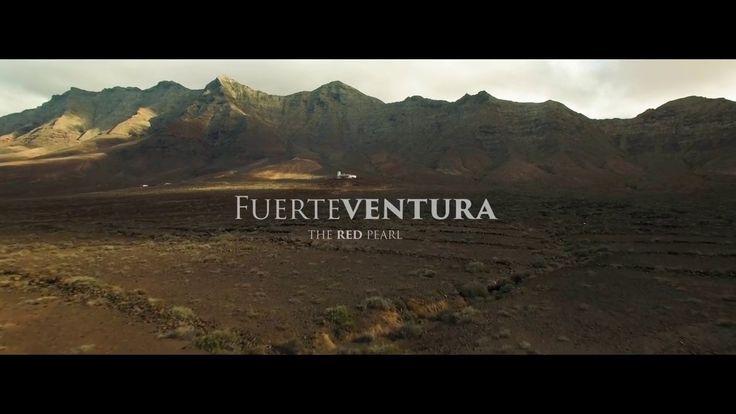 Fuerteventura en invierno. Descubriendo el paraíso http://alquilercochesfuerteventura.soloibiza.com/fuerteventura-invierno-descubriendo-paraiso/ #alquilerdecochesenFuerteventura