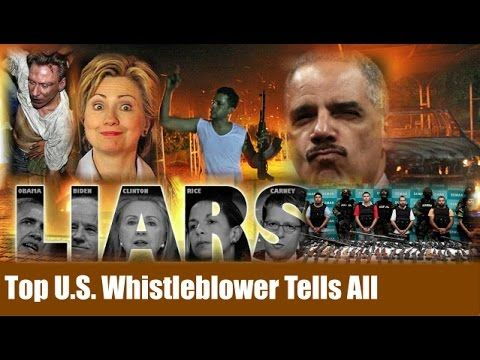 » Obama-Controlled Media Hiding Truth About Benghazi, Fast & Furious Alex Jones' Infowars: There's a war on for your mind!