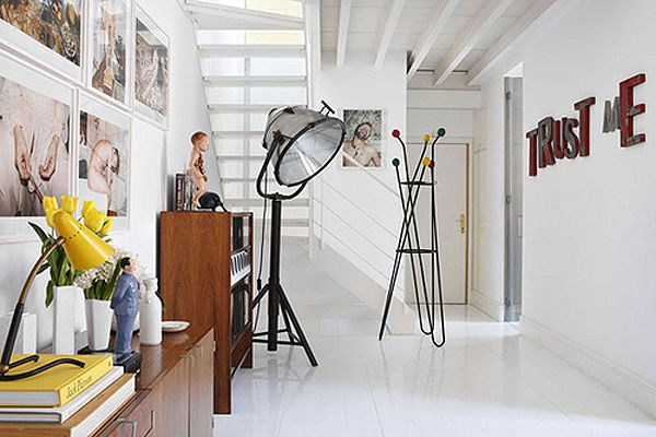 modern-eclectic-home-design-aka-estudio-4.jpg