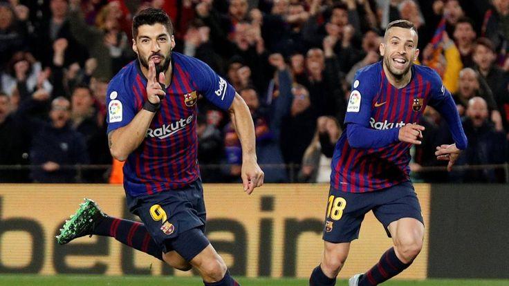 Barcelona Liverpool horario, TV y cómo ver online hoy