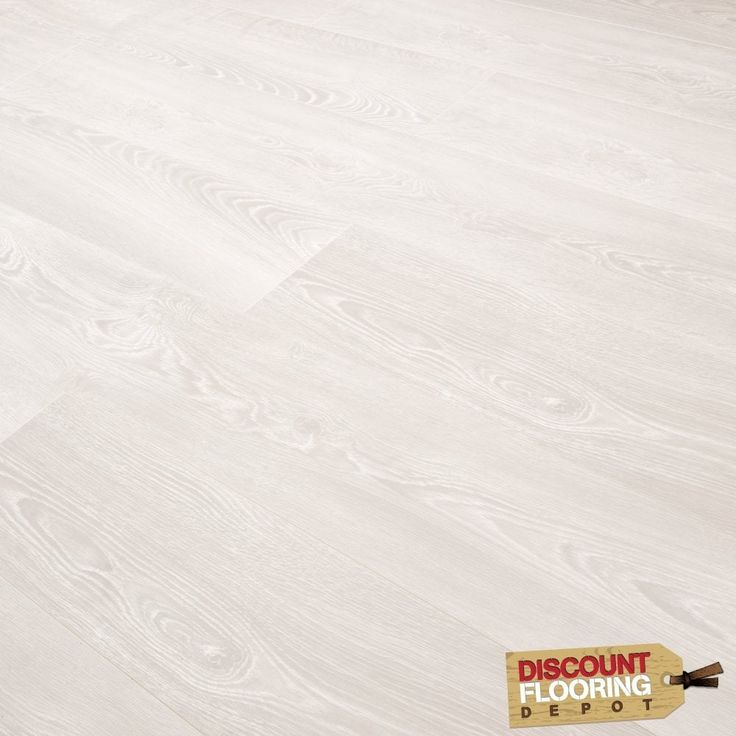 Cheap Laminate Flooring In Leeds: 1000+ Ideas About White Laminate Flooring On Pinterest