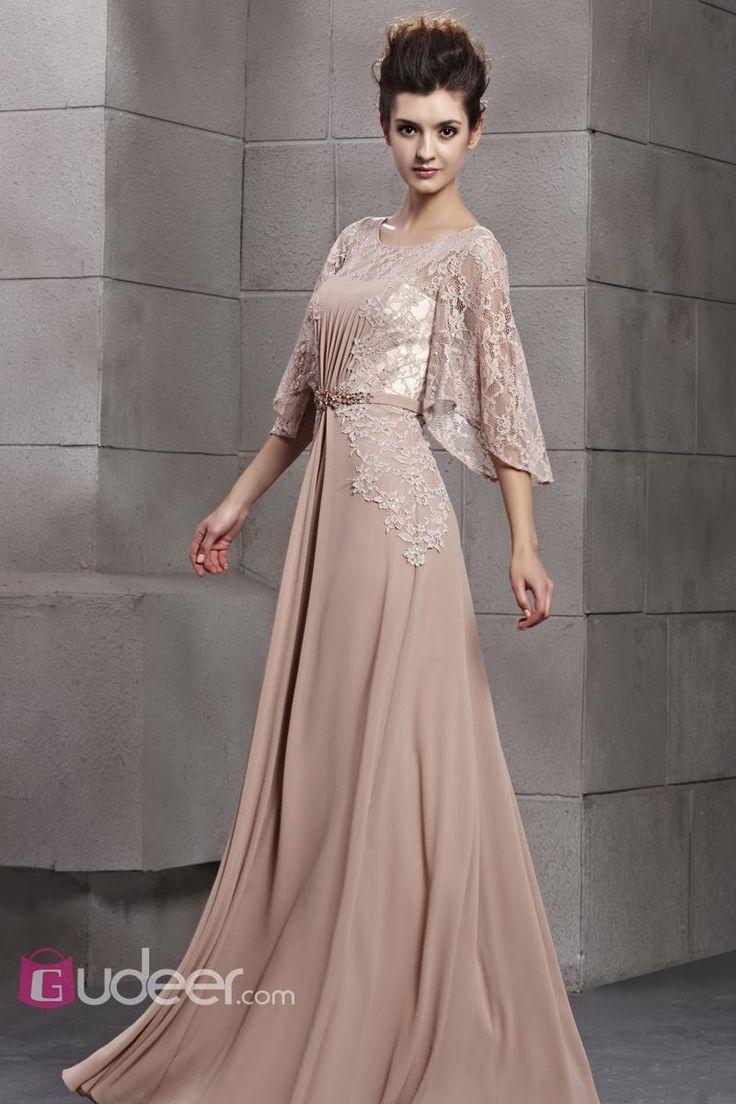 Dd wedding dinner dress