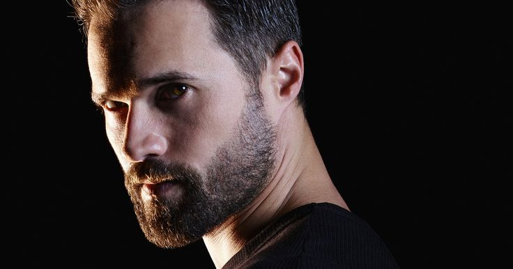 'Agents of S.H.I.E.L.D.' Photo Reveals Big Grant Ward Spoiler -- 'Agents of S.H.I.E.L.D.' producers Jed Whedon and Maurissa Tancharoen confirm that Grant Ward has transformed into an iconic Marvel character. -- http://movieweb.com/agents-of-shield-photo-grant-ward-hive/