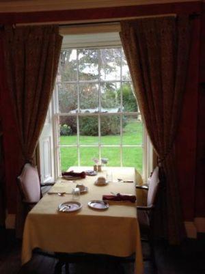 Elm Lodge Holiday Accommodation LudlowShropshire