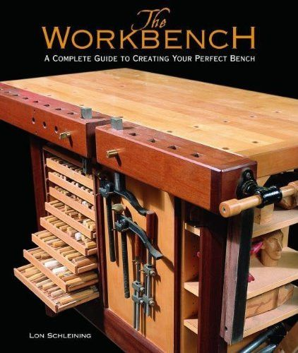 231 best WorkbenchWorkshop ideas images – Garage Workbench Plans And Patterns