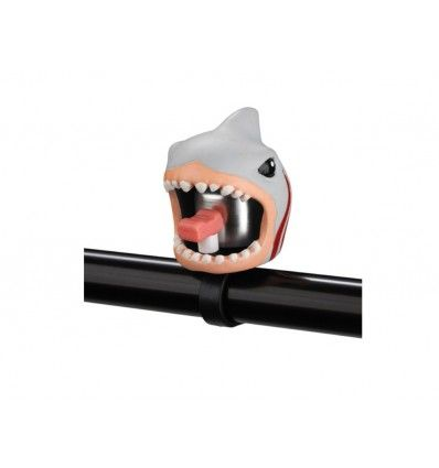 Crazy Safety Dzwonek Rowerowy Rekin https://pulcino.pl/crazy-safety/39-crazy-safety-dzwonek-rowerowy-rekin.html