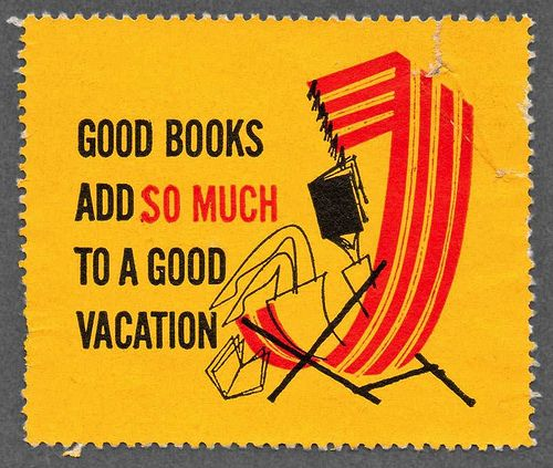 absolutely!: At The Beaches, Summer Vacations, Books Worms, Books Late, Books Stuff, Books Add, Bookworm, Photo, Good Books