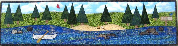 River City Quilts - Mankato MN