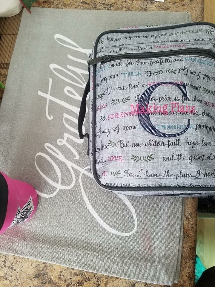 Thirty one new day by day case