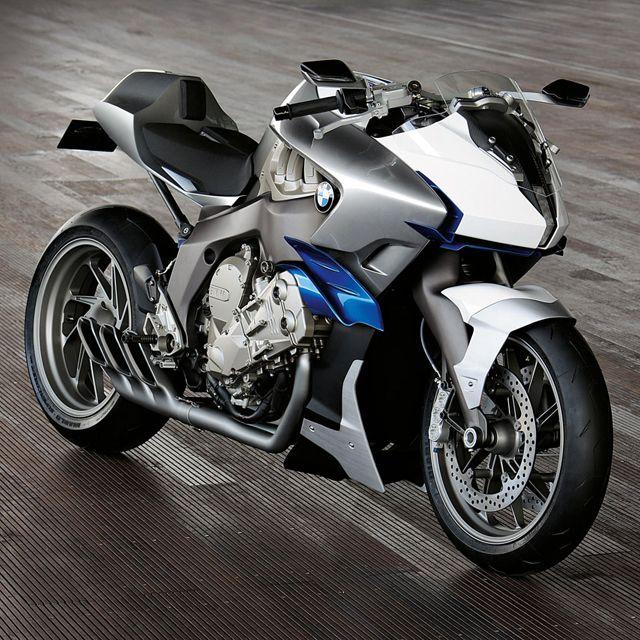 332 best motorcycle images on pinterest   custom bikes, custom