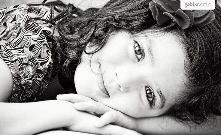 Fotografia Infantil em Fortaleza, Book de fotos de criança em Fortaleza, Ensaio Fotográfico de criança em Fortaleza. Ensaio de fotos crianças em Fortaleza, Fotografo profissional infantil em Fortaleza, Fotografo de criança em Fortaleza, Book externo de crianças em Fortaleza, Book externo fotos infantil em Fortaleza