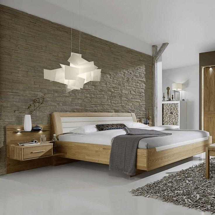 Wunderbar Dekoration Schlafzimmer Modern