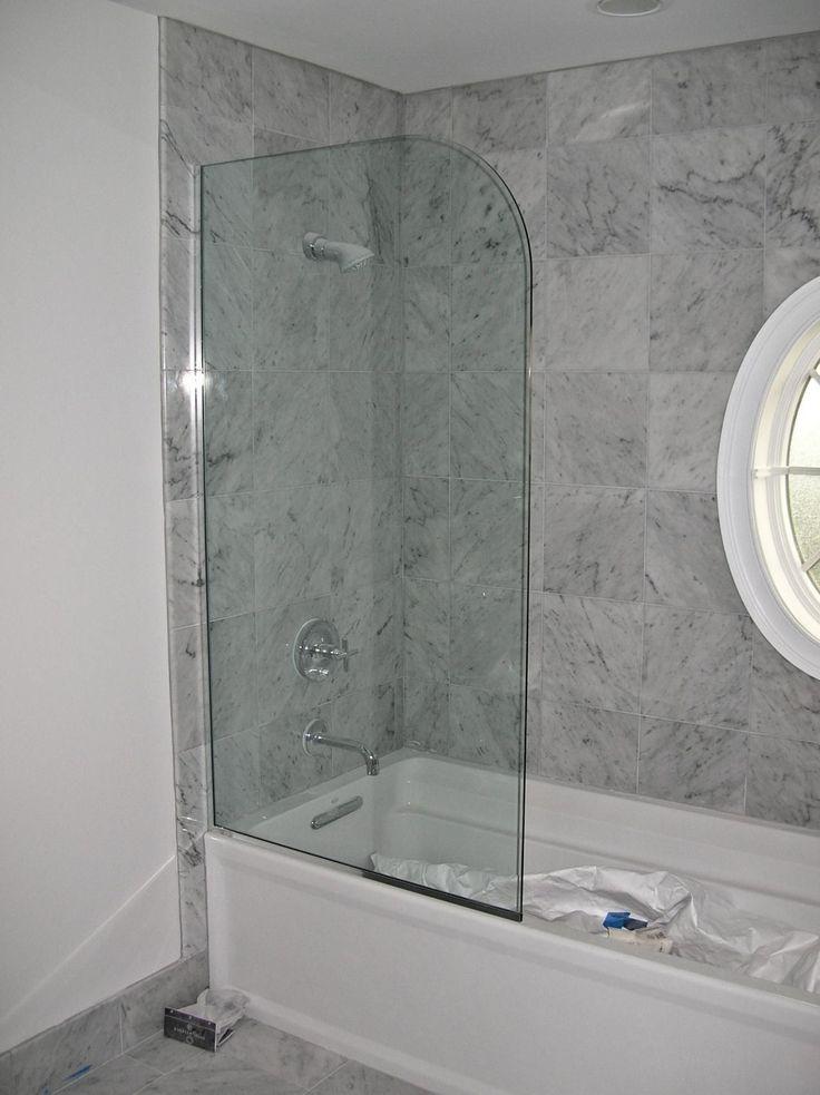 Best 25+ Shower panels ideas on Pinterest | Bathroom ...