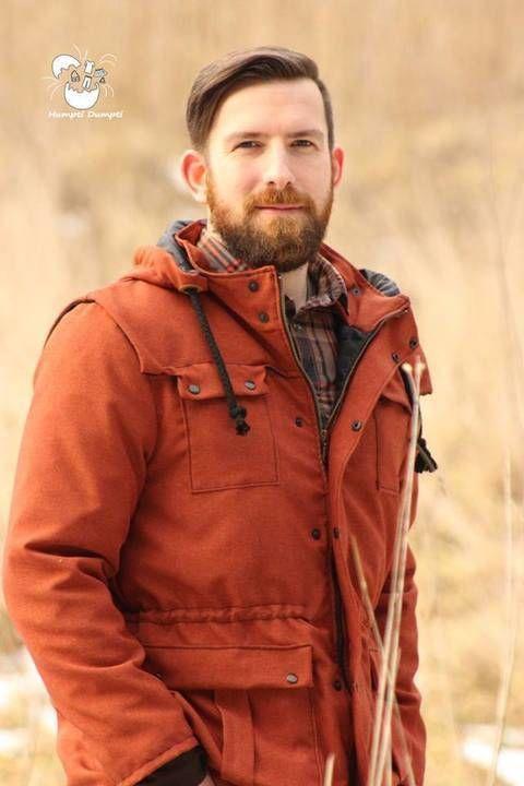 49 best Jacken für Kerle images on Pinterest | Enthalten, Jacken und ...