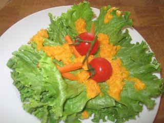 carrot ginger dressing ginger salad dressings miso dressing gourmet ...
