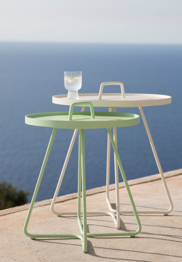 16 best Outdoor Dining images on Pinterest | Outdoor dining, Modern ...