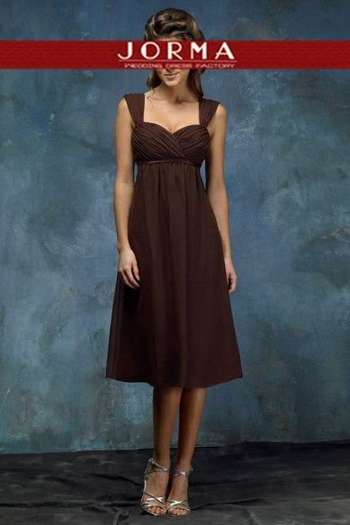 love this.... but needs to be floor length for the wedding.... LOVE THE TOP.... if it were long and had a lace ribbon.... this dress would be it!