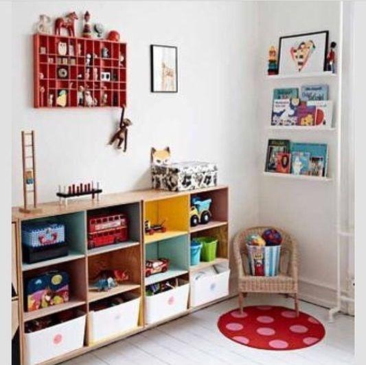 37 melhores imagens de idee casa no pinterest ideias para o lar armazenamento e boas ideias. Black Bedroom Furniture Sets. Home Design Ideas