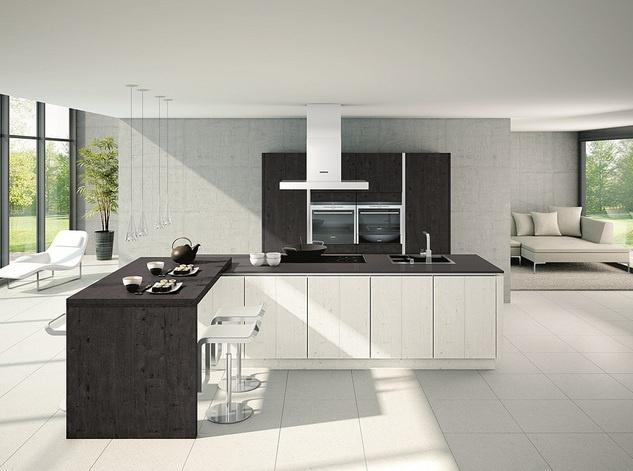Design Keuken Sale : Meer dan 1000 afbeeldingen over Design keukens op ...