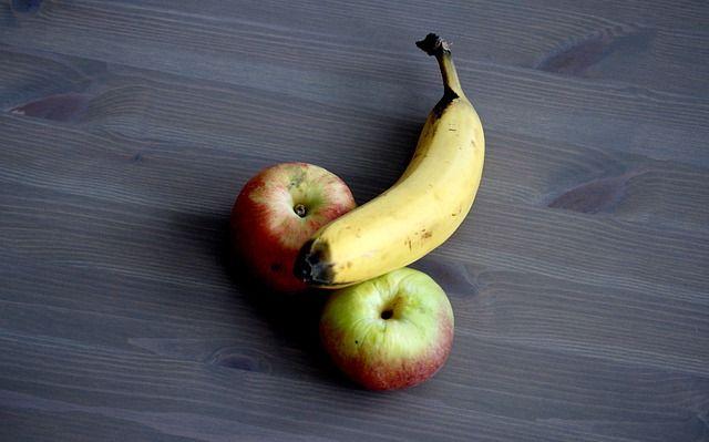 jablkovo_bananove_smoothie