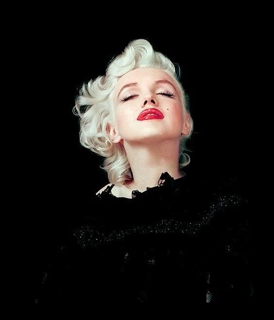 "Marilynmonroevideoarchives: ""Marilyn Monroe Marilyn Monroe Video Archives https://www.youtube.com/user/SGTG77 Marilyn Monroe Site https://www.youtube.com/user/MarilynMonroeSITE"""