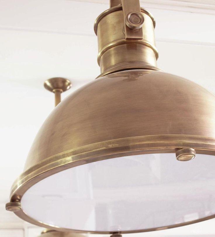#ClippedOnIssuu from circa lighting lookbook vol. 1 & The 25+ best Circa lighting ideas on Pinterest | Lantern ... azcodes.com