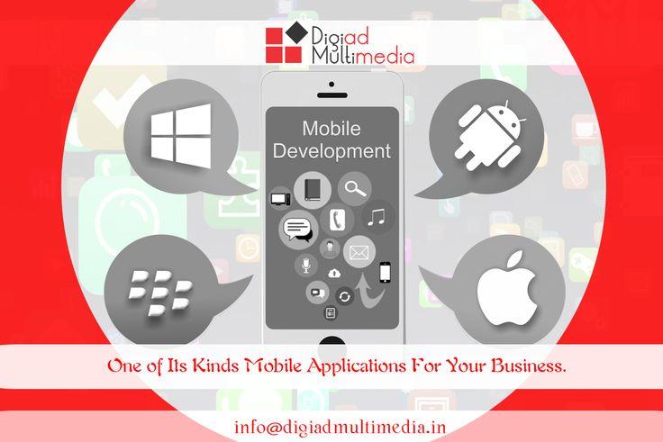 Mobile Application Development Companies in Delhi Mobile App Development Company Delhi