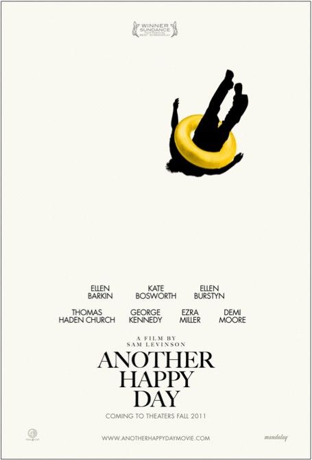 The 30 Best Movie Posters of 2011