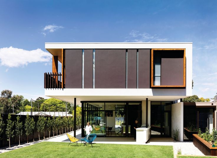 about house designs on pinterest villas house design and facades