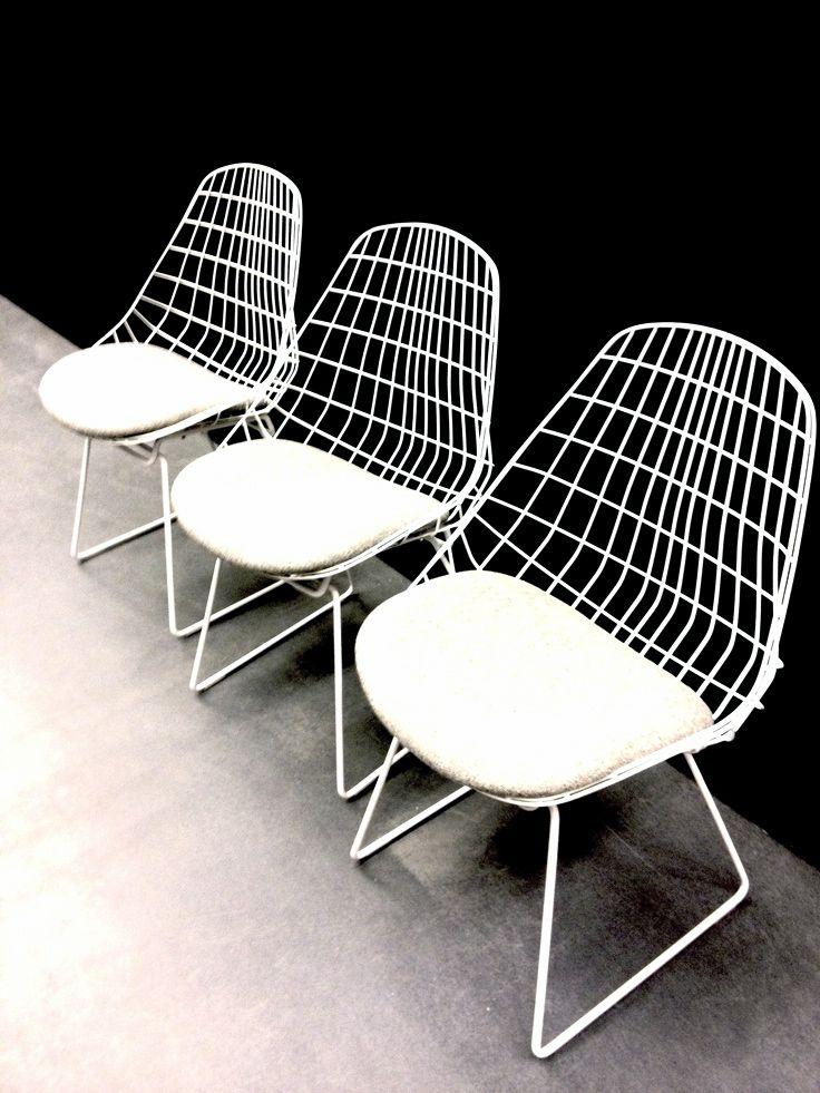 Dutch Design: The Pastoe SM05 Chair   Nordic Days. A.: Cees Braakman
