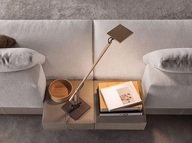 326 best - living room - images on Pinterest