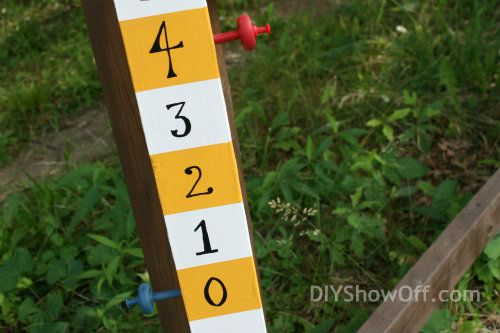 10 Best Images About Corn Hole On Pinterest Overlays