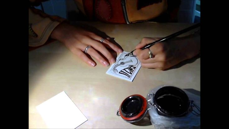 Postzegel ontwerp -  Muziek
