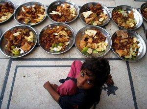 ... about Ramadan & Eid on Pinterest | Festivals, Healthy food and Riyadh