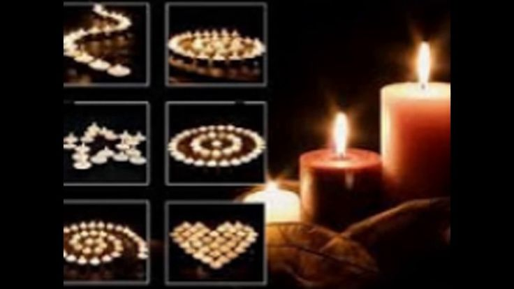Lost love spells 0027717140486 in Slovenia, Sweden, Switzerland