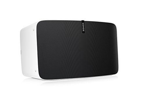 Sonos PLAY:5 I Klangstarker Multiroom Smart Speaker für W... https://www.amazon.de/dp/B01615UVQU/ref=cm_sw_r_pi_dp_x_k7I8xbNBWGKWX