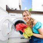 Çamaşır Deterjanını Kendin Yap