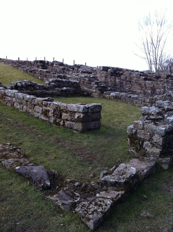 340 best hadrians wall images on pinterest hadrian s on hadrians wall id=93971