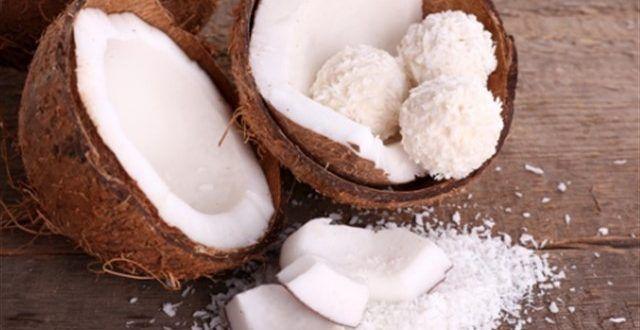 محتويات المقال1 فوائد جوز الهند المبشور للتخسيس2 مميزات جوز الهند المبشور للتخسيس3 طريقة استخدام جوز الهند المبشور Beauty Vitamins Mint Chocolate Chips Coconut