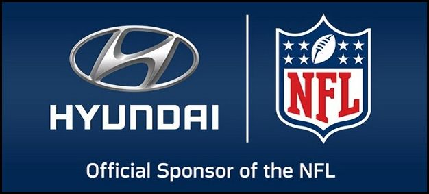 Hyundai Named The Official NFL Automotive Sponsor In A Four-Year Deal!  http://blog.nobodydealslike.com/index.php/2015/07/02/hyundai-named-the-official-nfl-automotive-sponsor-in-a-four-year-deal/  #Hyundai #NFL #Dilawri