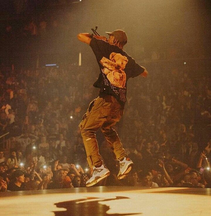 Pin By Waygon Wxll On Hang Travis Scott Wallpapers Travis Scott Outfits Travis Scott Iphone Wallpaper