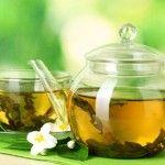 Gribe karşı koruyan kış çayı nasıl demlenir?