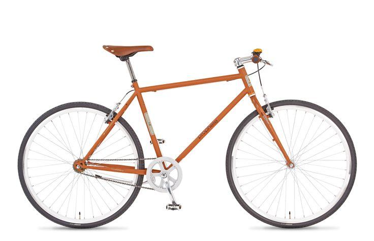 PROPHETE 1-S https://www.prophete.de/de/shop/citybike/prophete-singlespeed-bike-28-prophete-1-s-51127-2111 #prophete #bike
