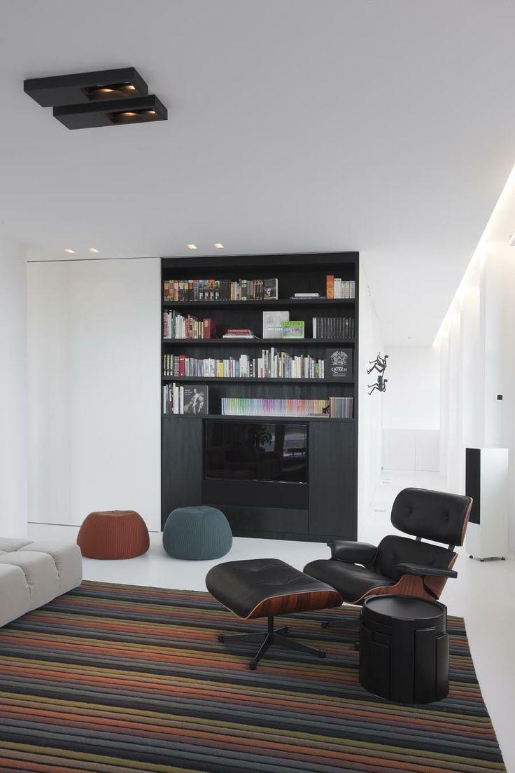 https://i.pinimg.com/736x/11/84/7c/11847cfede414a7b842af7319ac12a33--masculine-interior-library-ideas.jpg