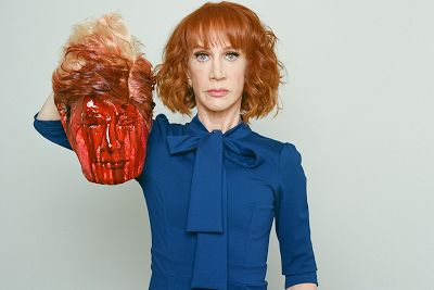 Kathy Griffin comedy tour shows canceled over Donald Trump… http://abdulkuku.blogspot.co.uk/2017/06/kathy-griffin-comedy-tour-shows.html