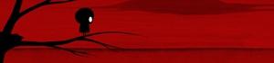 CON A DE ANIMACIÓN: Revista anual de investigación con revisión por pares. Es una iniciativa pionera en castellano, que ofrece a estudiantes, profesionales e investigadores la oportunidad de publicar artículos sobre aspectos teóricos y prácticos de la animación. La revista es una iniciativa del Grupo de Investigación Animación: Arte e Industria, de la UPV.