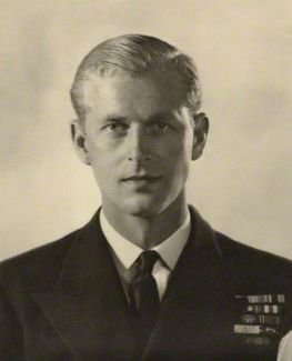 Prince Philip, Duke of Edinburgh (born Prince Philip of Greece and Denmark, 10 June 1921, is the husband of Elizabeth II. He is the United Kingdom's longest-serving consort and the oldest serving spouse of a reigning British monarch. Member of the Danish-German House of Schleswig-Holstein-Sonderburg-Glücksburg, Prince Philip was born into the Greek royal family, but his family was exiled from Greece when he was a child.